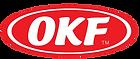 Ortus Baltic OKF