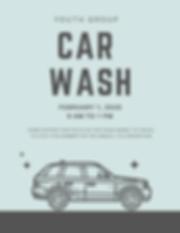 ben's carwash.png