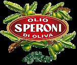 Ortus Baltic Speroni