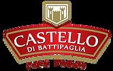 Ortus Baltic Castello