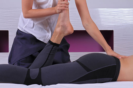 stretch-therapy.jpg