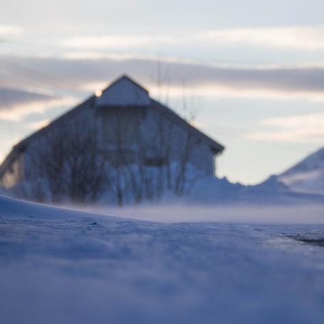 Vega, Nordland