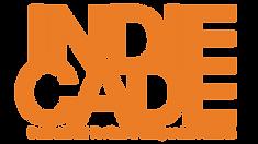 indiecade_logo_1920_1080-1024x576.png
