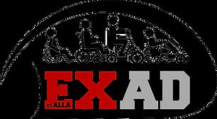 exad-trans.png