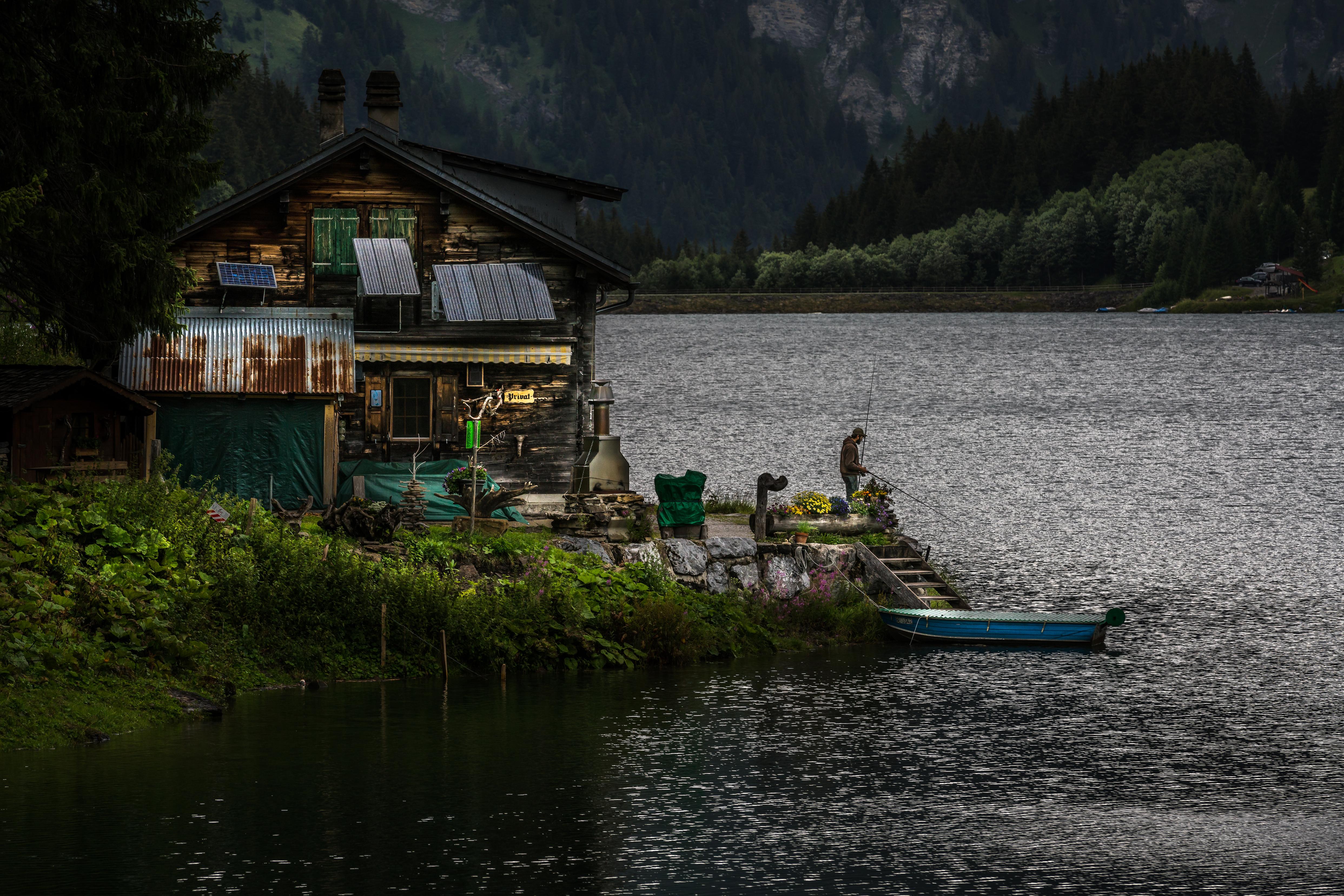 Switzerland-Travel-Photography-Lake copy