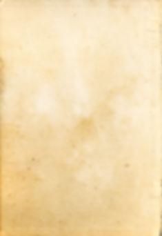 M9YJv6.jpg