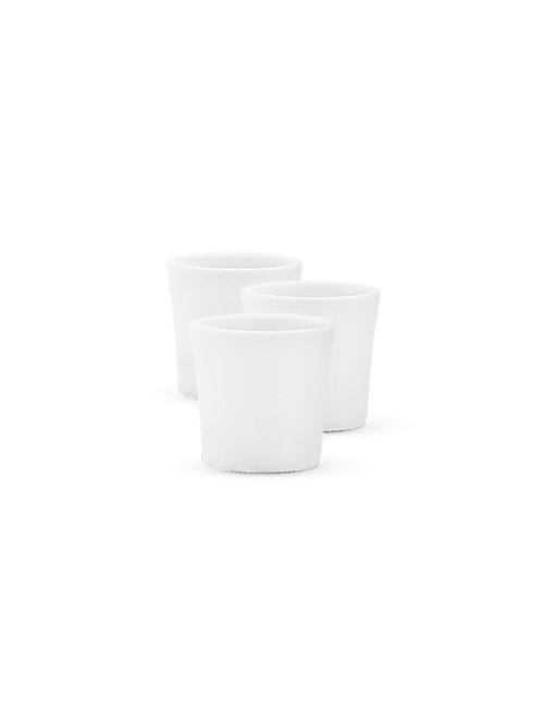 Puffco Peak Ceramic Buckets
