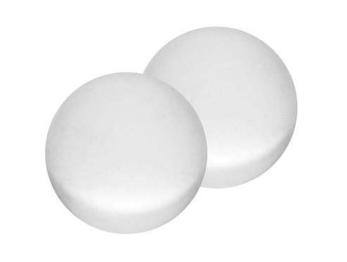Quartz Terp Pearls