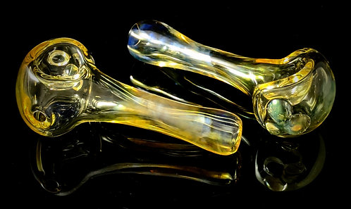 Julius Productions - Fumed Bowls