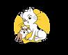 Cat & Hamster colorlogoKlIzHSUA.png