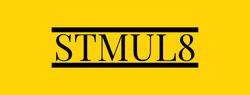 stmul8 (1)