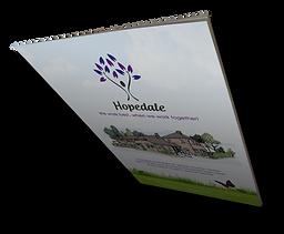 Hopedale Prospectus.png