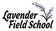 Lavender Field Logo.jpg