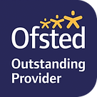 Ofsted_Outstanding.png