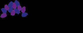 Hopedale Logo.png