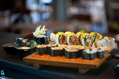 sushi collection.jpg