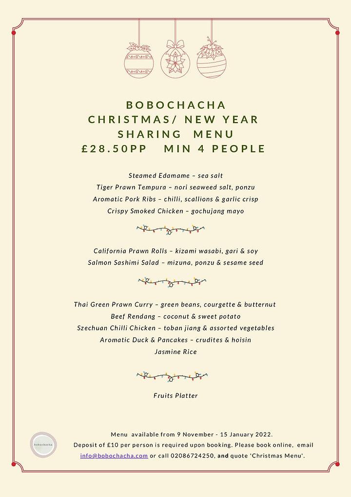 bobochacha CHRISTMAS-NEW YEAR MENU_£28.50(jpeg).jpg