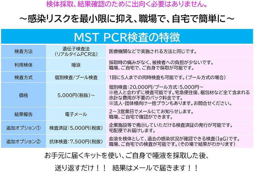 0105価格改定_特徴.png