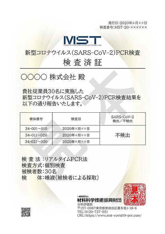 ○_検査済証.png