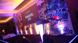 Colour Set Print Awards