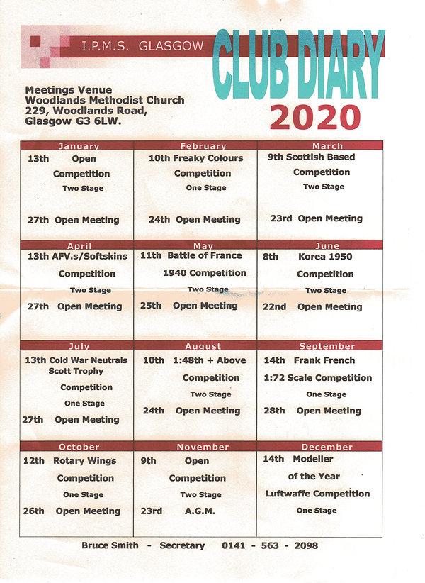club diary 2020001.jpg