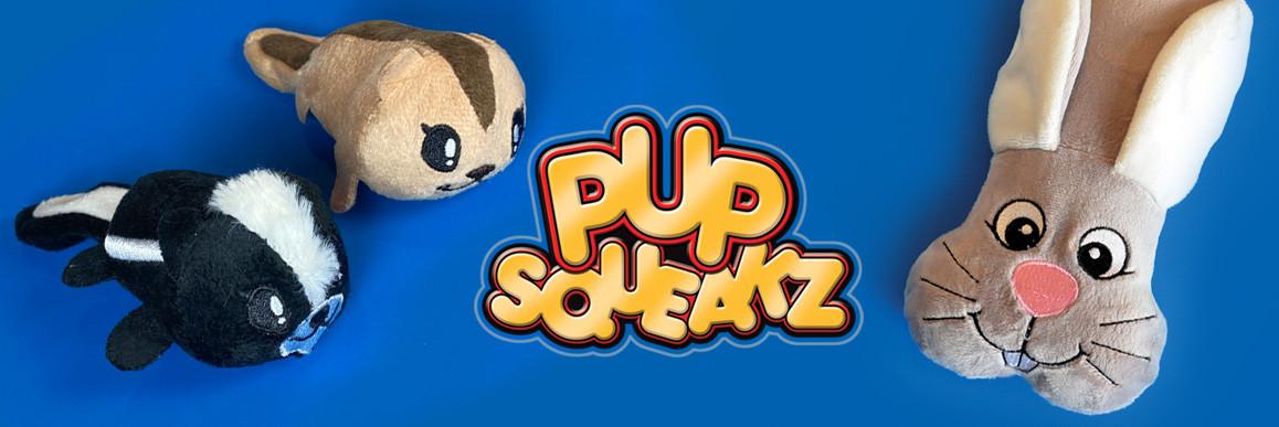 PupSqueakz_Web2.jpg