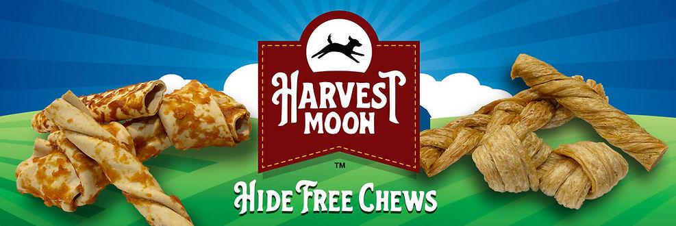 Harvest Moon_Web.jpg