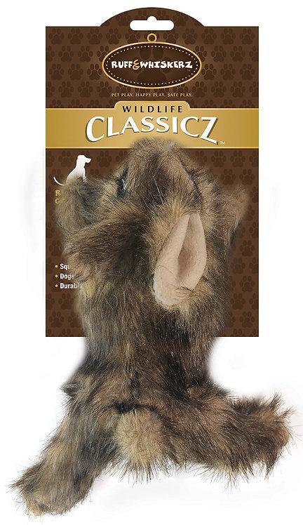 #01205 Classicz - Rabbit