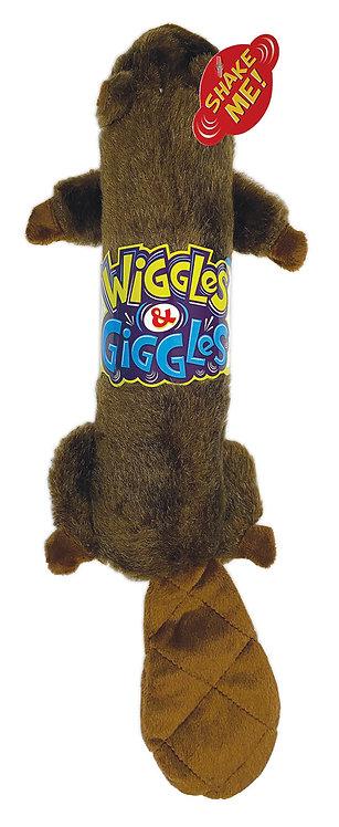 #01207 Gigglers Asst - Chipmunk