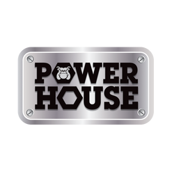 PowerHouse.png
