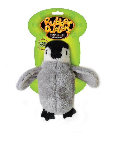 #01603 Penguin
