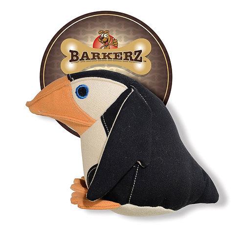#01403 Penguin
