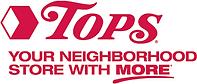 Tops Logo.png