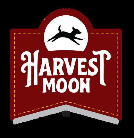Harvest Moon Logo.png