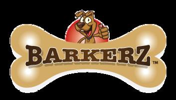 Barkerz_logo_png.png