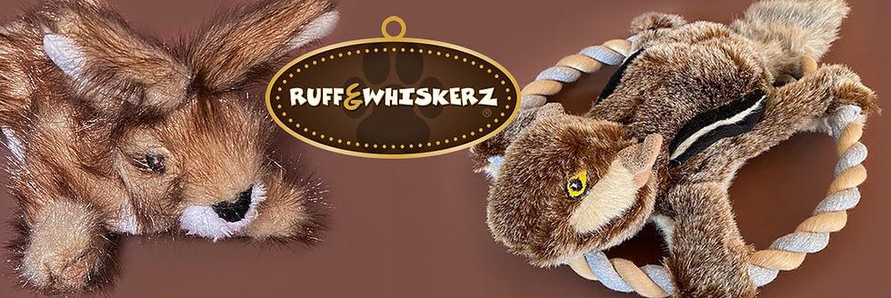 RuffWhiskers_Web2.jpg