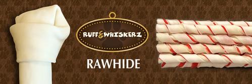 RuffWhiskers_Web_treats_New.jpg