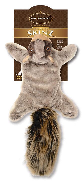 #01221 Skinz - Squirrel