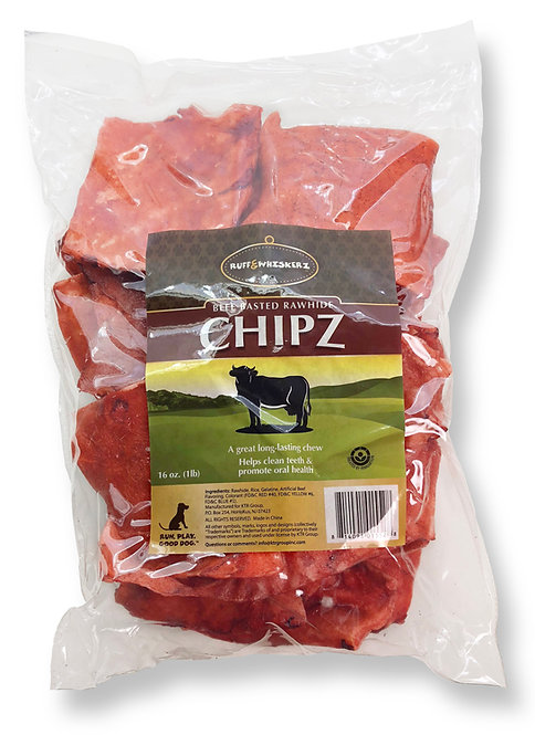 #01552 Beef Basted Chipz