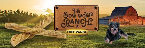 TheBowWowRanch_Web.jpg
