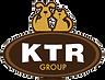 KTR_logo_edited.png