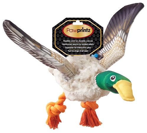 #01265 Bird Asst - Mallard