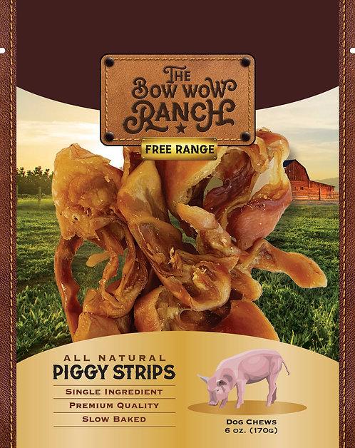 #01541 Piggy Strips