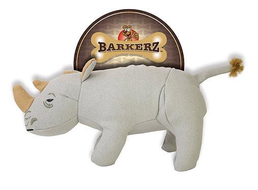 #01401 Rhino