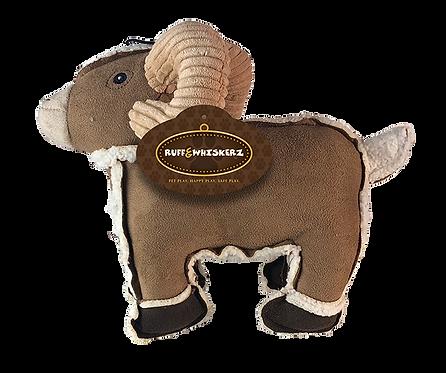 #01227 Shearling Asst #2 - Big Horn Sheep