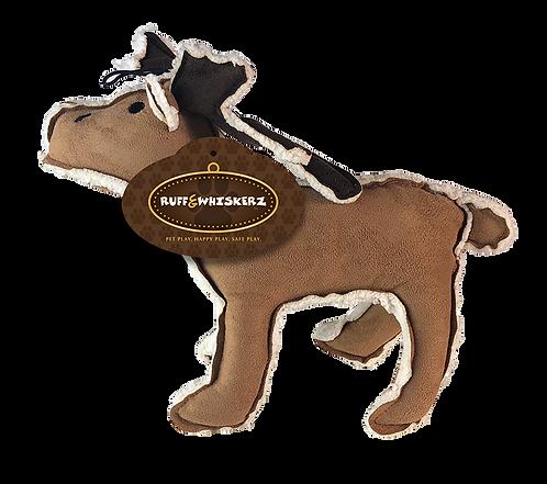 #01227 Shearling Asst #2 - Moose