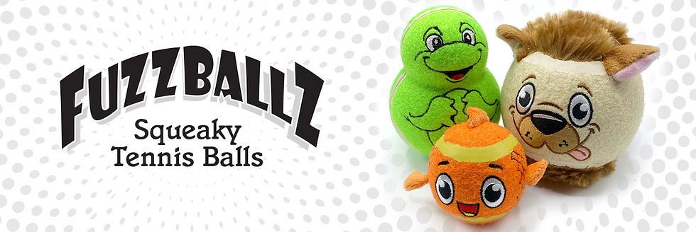 FuzzBallz_Web.jpg