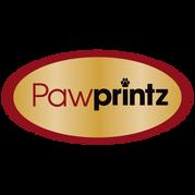 PawPrintz.png