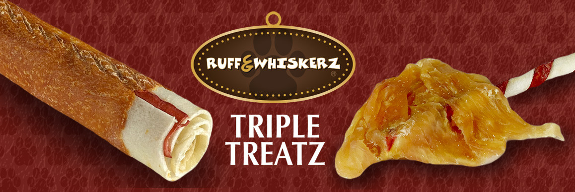 RuffWhiskers_Web_TripleTreats_New.jpg