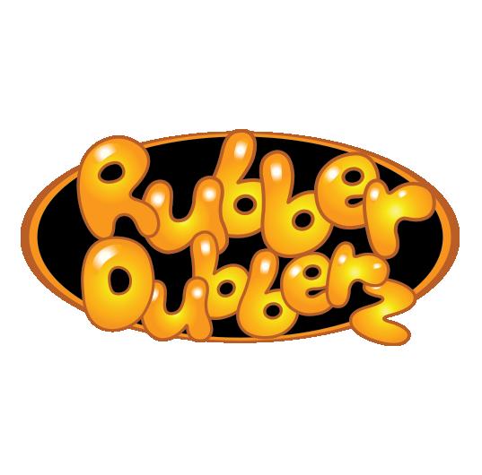 RubberDubberz.png